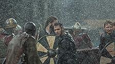 Vikings - Season 5 - IMDb