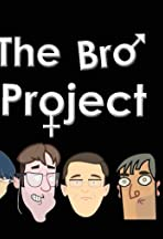 The Bro Project