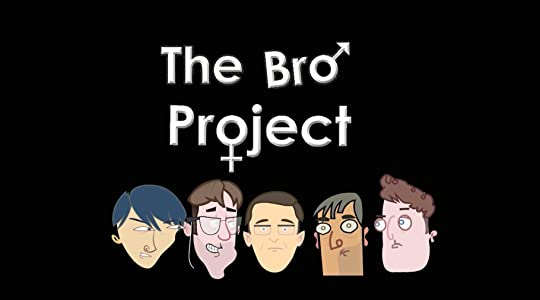 Find Your Favorite Movies The Bro Project by none [1080p]