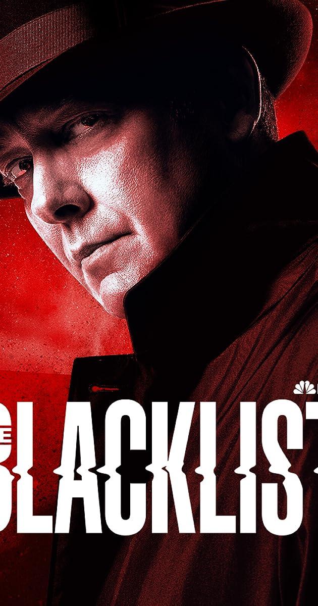 The.Blacklist.S08E13.Anne.1080p.AMZN.WEBRip.DDP5.1.x264-NTb[TGx]