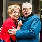 Peter Lerchbaumer and Verena Plangger in Aus Liebe (2020)