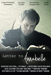 Primary photo for Letter to Annabelle