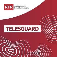 Telesguard (1980– )