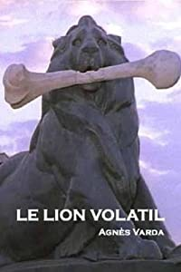 Watch my movie play Le lion volatil France [Mp4]