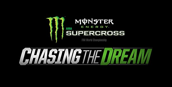 PC downloadable new movies Monster Energy Supercross Chasing the Dream by none [2048x1536]