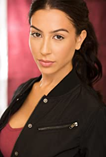 Vanessa Deleon Picture
