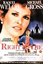 Right to Die (1987) Poster