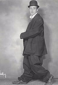 Primary photo for John Berkes