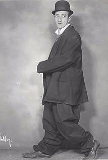 John Berkes Picture