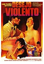 Desejo violento