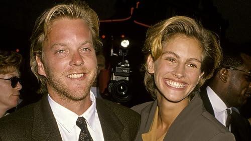 Red Carpet Rewind: '90s Movie Premieres gallery