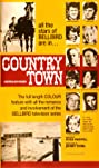 Country Town (1971) Poster