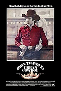 Free Download Urban Cowboy [mts]