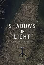 Shadows of Light Poster