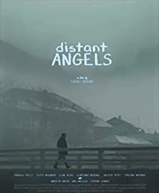 Distant Angels (2017)