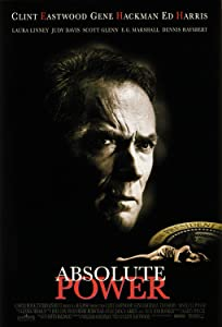 Absolute Power movie in hindi dubbed download