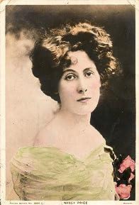 Primary photo for Nancy Price