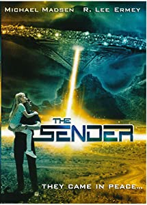 The Sender movie download hd