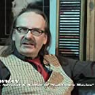 Kim Newman in Video Nasties: The Definitive Guide (2010)