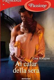 Al calar della sera (1992)