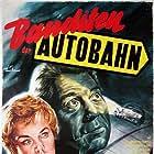 Banditen der Autobahn (1955)