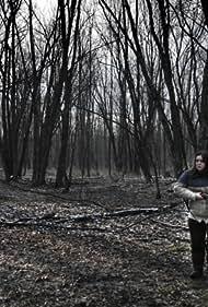 La battue (2008)