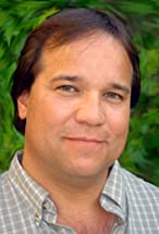 Tony Oliver's primary photo