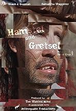 Hamstel and Gretsel