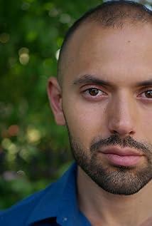 Michael Loayza Picture