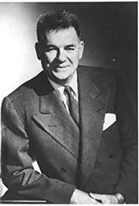 Primary photo for Oscar Hammerstein II