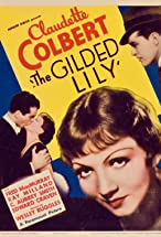 Primary image for The Gilded Lily