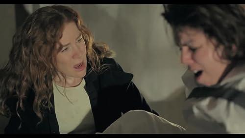 Marilyn Ghigliotti Drama Reel