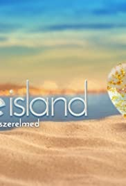 Love Island - Találd meg a szerelmed Poster