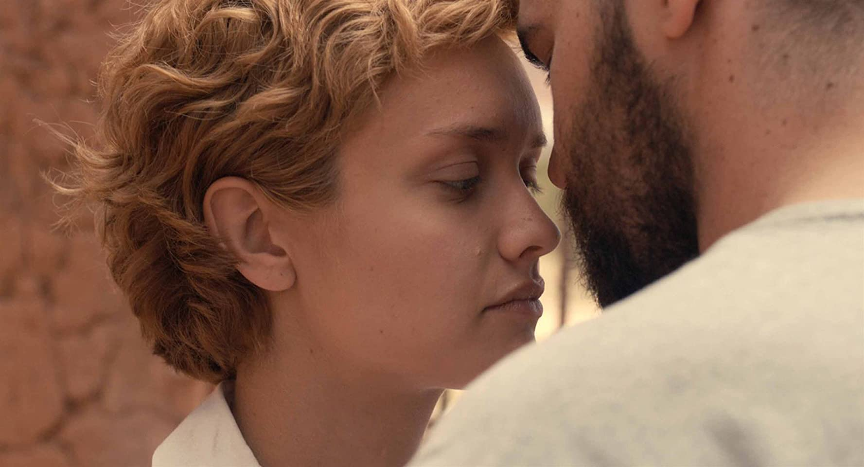 Katie Says Goodbye (2016) Online Subtitrat in Romana