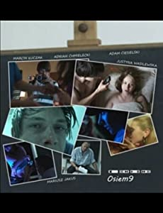 Osiem9 download movies