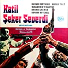 Un killer per sua maestà (1968)