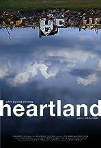 Heartland: A Portrait of Survival