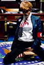 Pussy Riot: Make America Great Again