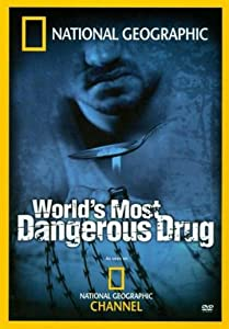 New movies torrent download World's Most Dangerous Drug by [2160p]