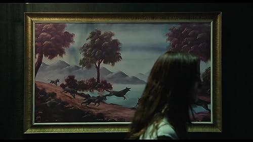 Veronica Official Trailer