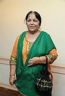 Rohini Hattangadi Picture