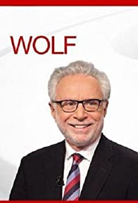 Primary photo for Wolf