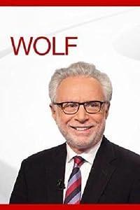 Was ist eine gute Komödie, um online zu schauen Wolf: Episode dated 8 April 2015  [WEBRip] [flv] (2015)