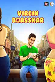 Virgin Bhasskar (2019) Web Series
