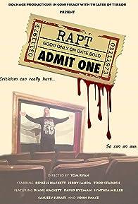 Primary photo for Rapt