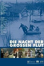 Die Nacht der großen Flut (2005)