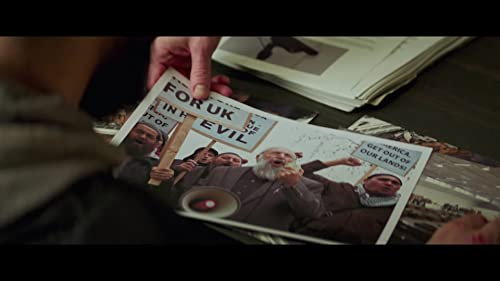 Official U.S. Trailer