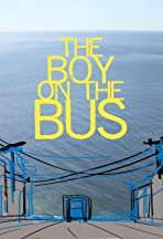 The Boy on the Bus