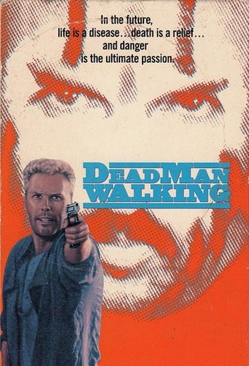Dead Man Walking (1988)