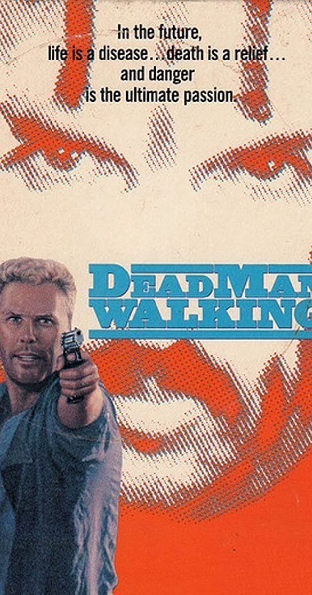 dead man walking 1995 download
